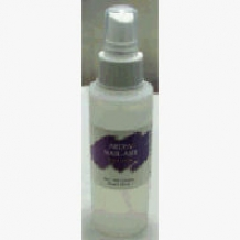 Body art alcohol 120 ml
