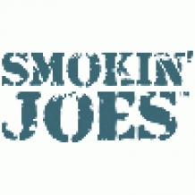 Hotheadz (smoking joe's) template's van 74.75 voor 69 euro